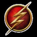 gratis Flash Browser