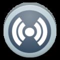 gratis RouterNet-(new wifi hotspot)-wifi repeater