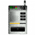 Virtual Walkie Talkie Pro