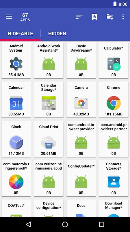 AppMgr III 3
