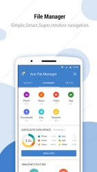 Ace File Manager 1