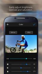 ActionDirector Video Editor APK 3