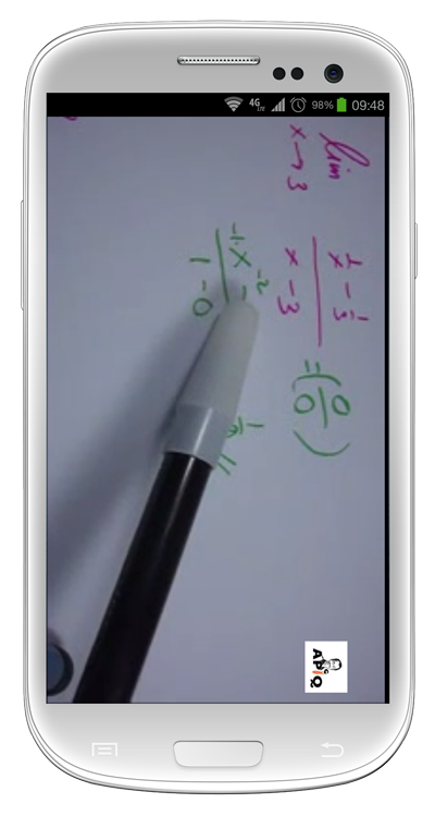 Belajar Matematika 4