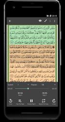 Al-Muhaffiz 2