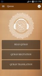 Al Quran Mp3 1