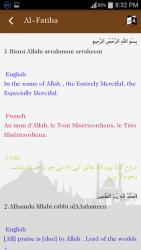 Al Quran Mp3 4