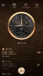 Clock Master 2