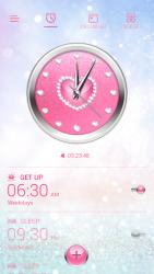 Clock Master 3