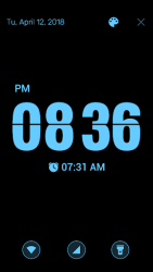 Clock Master 4