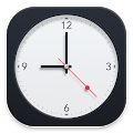 Alarm Clock Plus APK