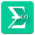 All Math formula APK