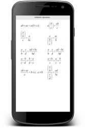 All Math Formula APK 1
