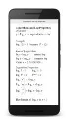 All Math Formula APK 3