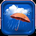 Amber Weather & Radar  APK