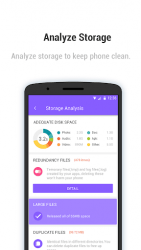 Ameliorate File Manager APK 1