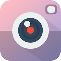 Analog Film Photo Filters APK