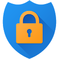 Anti-Theft Alarm APK
