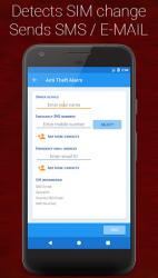 Anti-Theft Alarm APK 4