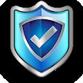 Antivirus Fast & Safe Boost™ APK