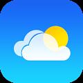 APE Weather APK