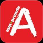 app aprende.org apk