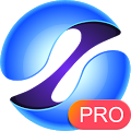 APUS Browser Pro-Video Booster APK