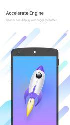 APUS Browser Pro-Video Booster APK 1