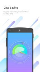 APUS Browser Pro-Video Booster APK 2