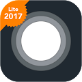 Assistive Touch 2017