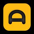 AutoBoy Dash Cam
