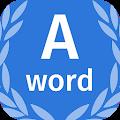 Aword APK
