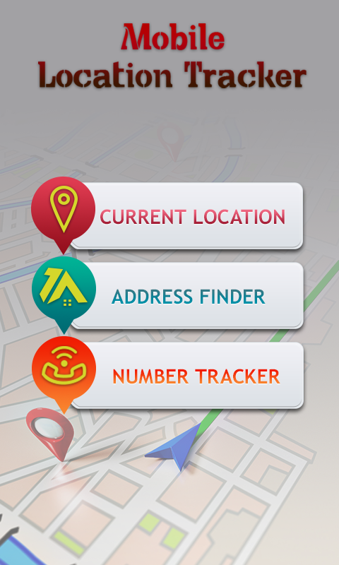 Live Mobile Number Tracker 1