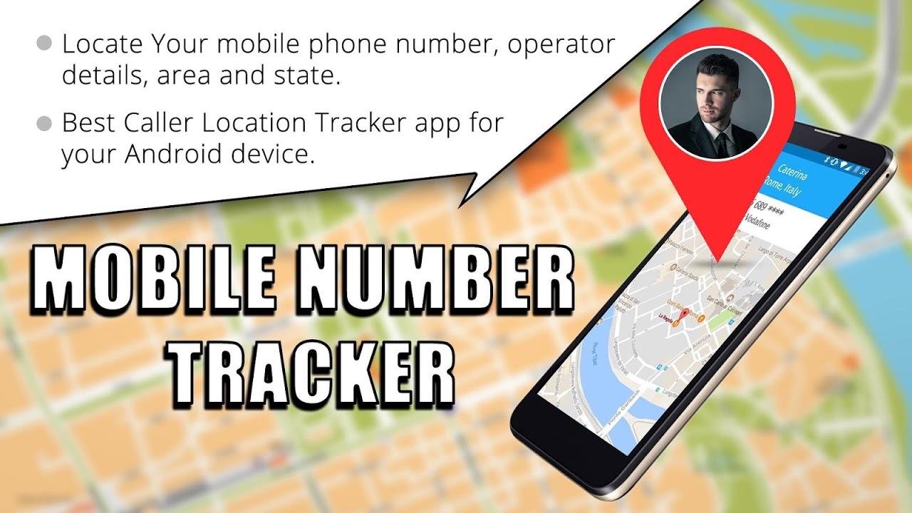 Mobile Number Tracker 4