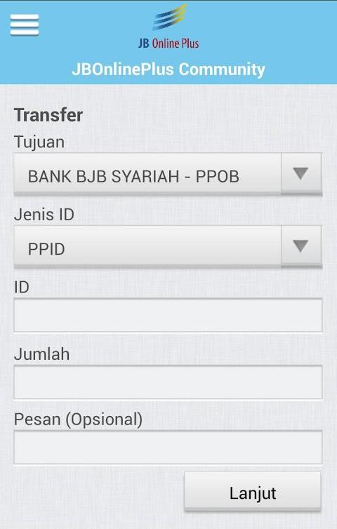 JBOP Mobile 3