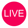 gratis Live Talk