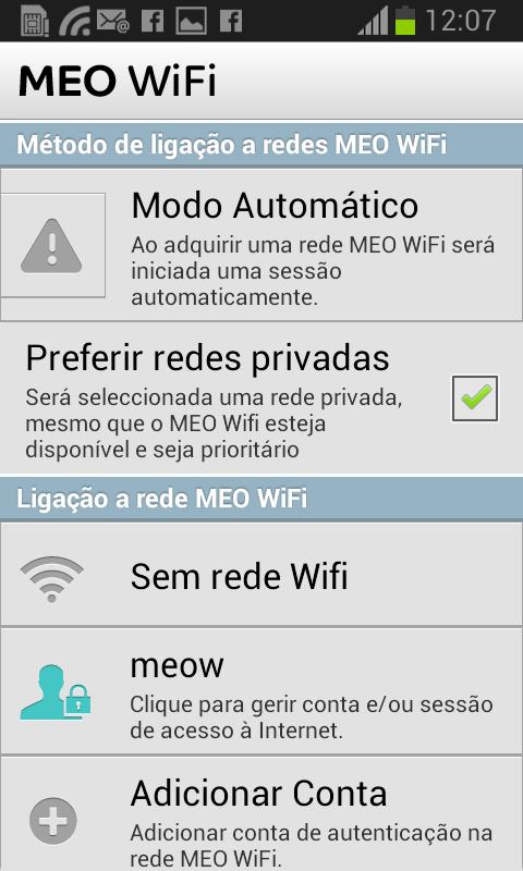MEO WiFi 1