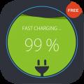 descargar battery charger fast pro gratis
