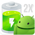 Battery Saver 2