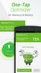 Battery Saver 2 APK 1