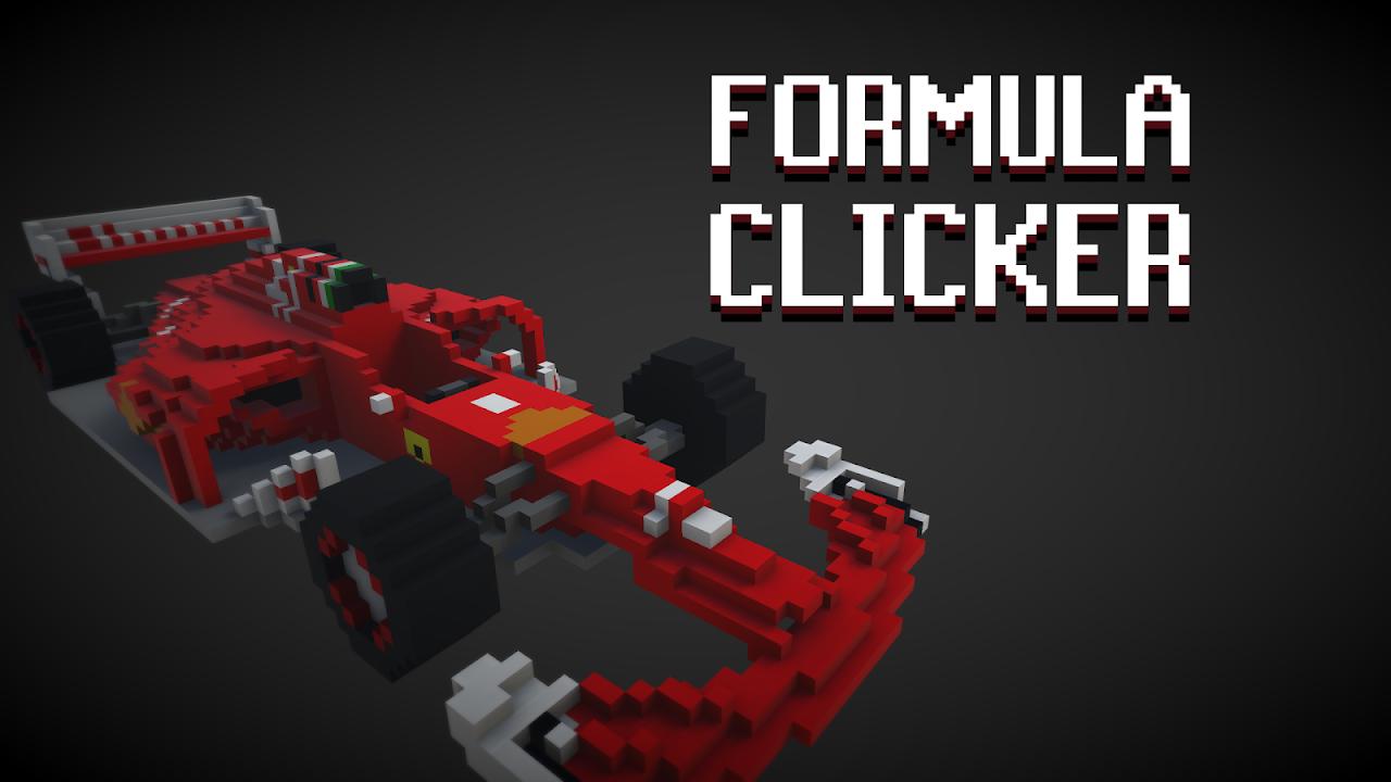 paramula Clicker 2