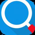 Descargar gratis Smart Search & Web Browser