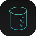 BEAKER – Mix Chemicals APK