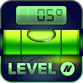 Best Level APK