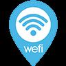 Descargar gratis WeFi