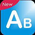Big Font APK