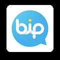 BiP Messenger APK