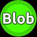 Blob io