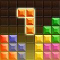 Block Puzzle Classic Legend ! APK