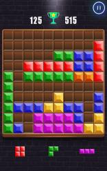 Block Puzzle Classic Legend ! 4