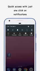 Blue Light Filter 4
